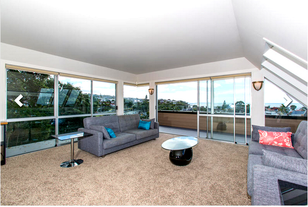 Our Passion Is Setting The Scene For A Great Photo To Sell Your Home, But  We Can Also Assist You With Apartment Styling And Staging, Furniture Hire,  ...