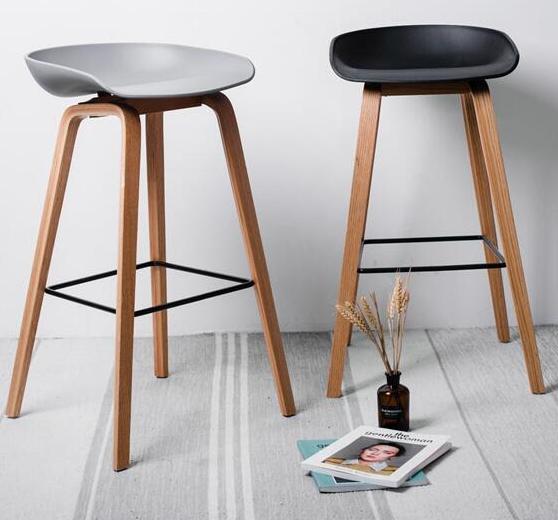 Furniture hire auckland sofa bar stool
