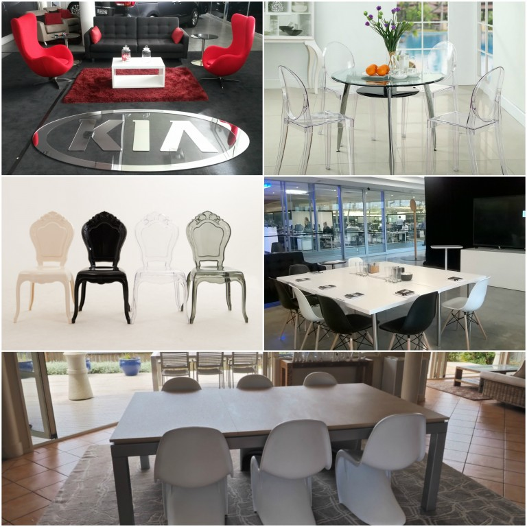 Furniture hire auckland sofa bar stool