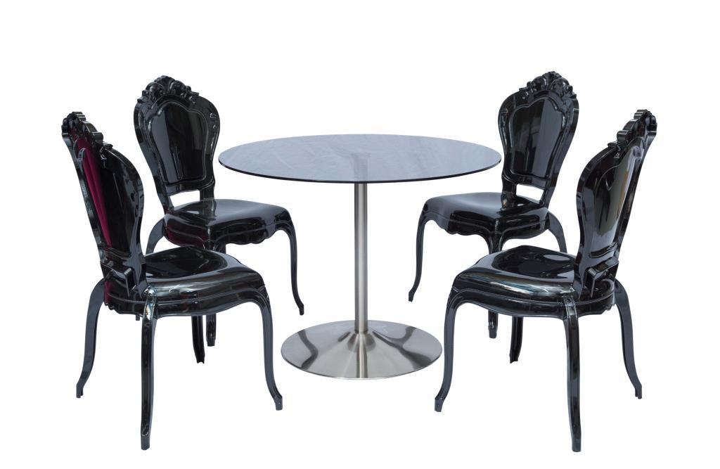 Table chair hire bar stool rental furniture
