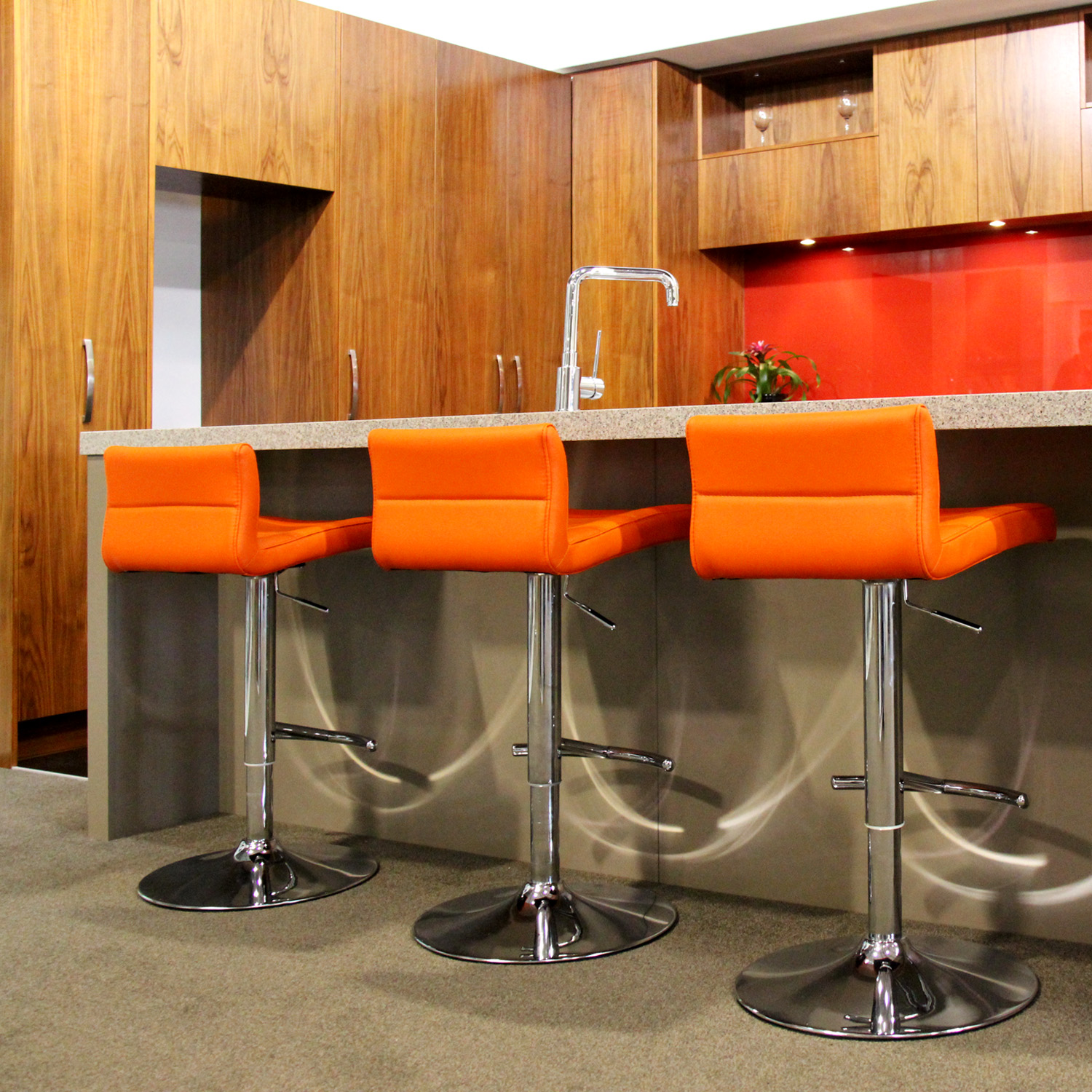 Bar stool hire furniture hire auckland for Furniture auckland