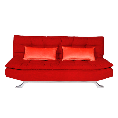 Sofa Bed Auckland Cheap: Furniture Hire Auckland