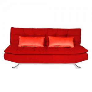 sofa hire