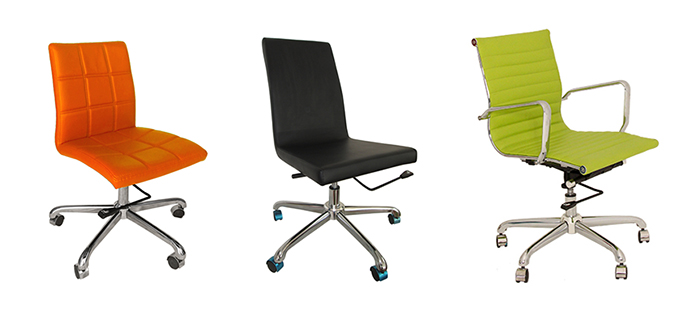 best_office_chairs_01