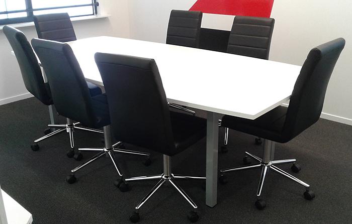 furniture-hire-auckland1