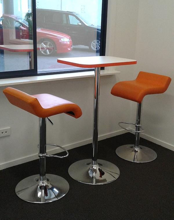 furniture-hire-auckland2