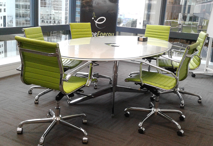 72 office furniture hire birmingham chair hire for C furniture auckland