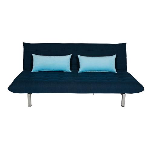 sofa hire 2