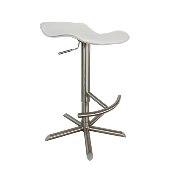 Bar Stool Hire Furniture Hire Auckland
