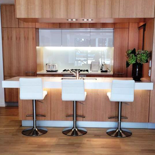 Bar stool hire furniture auckland