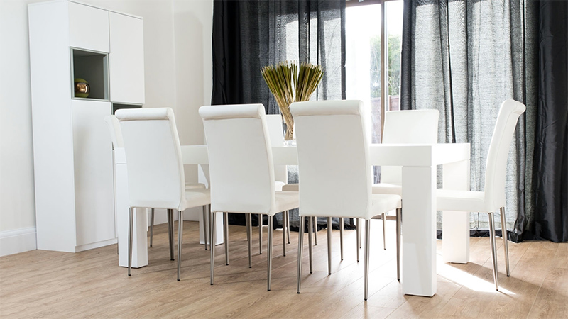 about us furniture hire auckland chair hire smooch